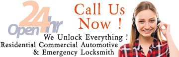 Safe Key Shop Dallas, TX 214-530-0534